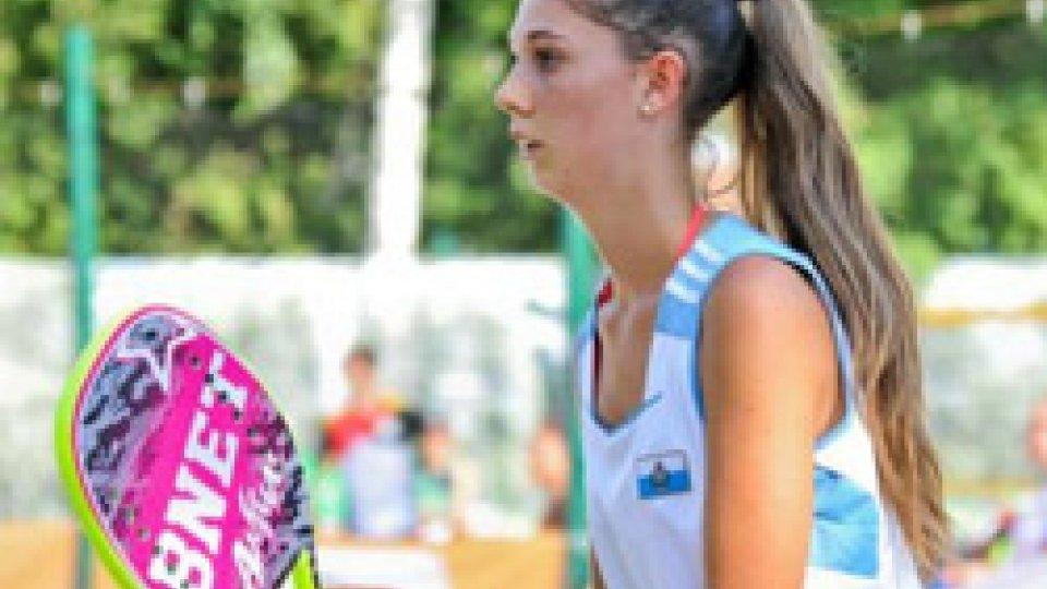 Alice Grandi
