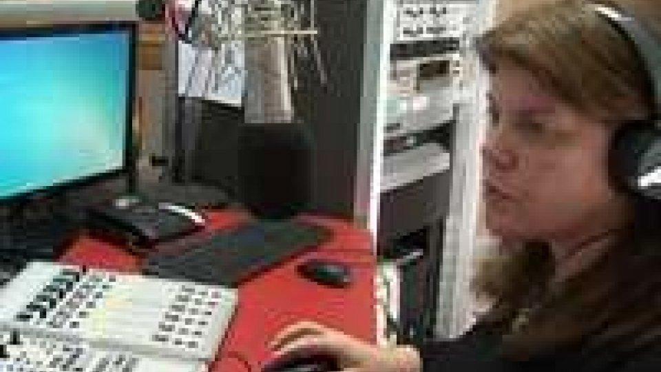 20 anni! La nostra Radio non li dimostra...20 anni! La nostra Radio non li dimostra...