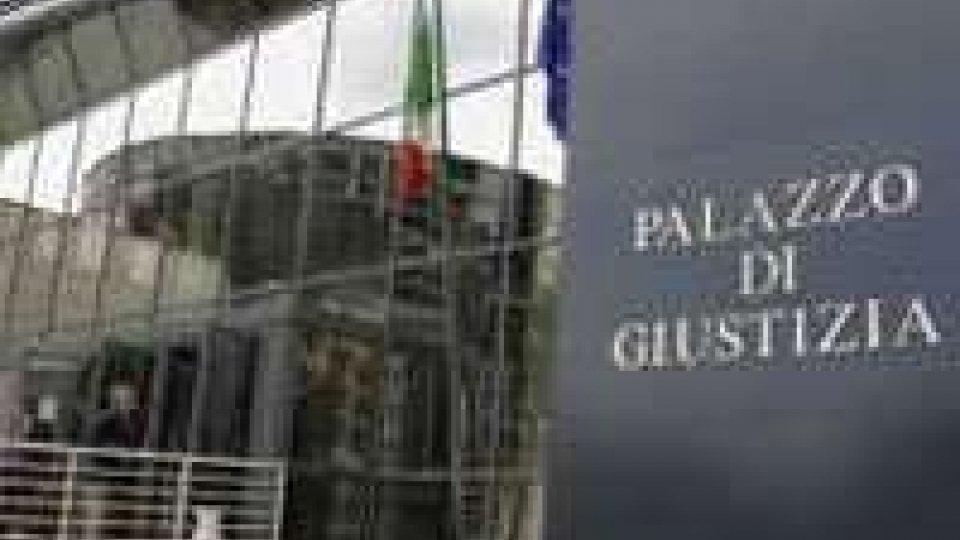 Rimini: due commercialisti denunciati per falso ideologico
