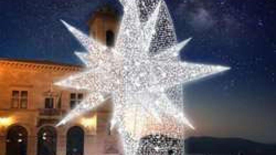 Segreteria Turismo: vieni a vivere la magia con il Natale delle Meraviglie