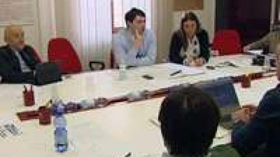 San Marino - Al centro della segreteria Psd l'apertura del mercato immobiliare ai forensi