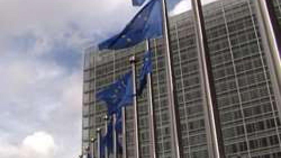 Associazione Ue: nuova tornata negoziale al via a Bruxelles