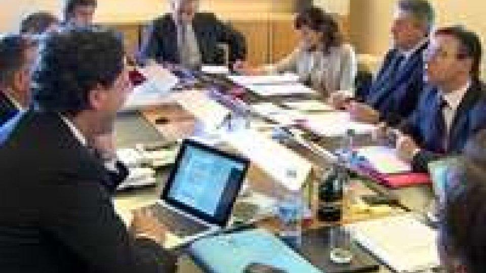 Congresso di Stato: scontro sul rinnovo degli incarichi per alcuni dirigenti della PA