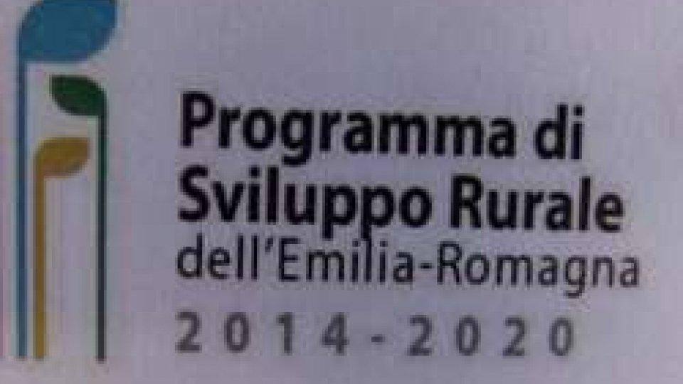 Agricoltura in Emilia-Romagna: 135 milioni di euro messi a disposizione