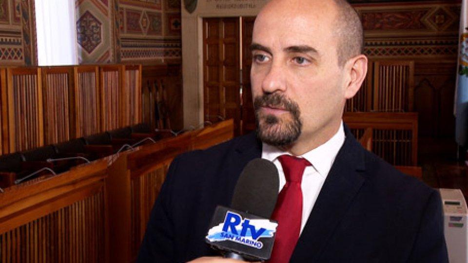 """Intervista al Segretario Franco SantiDisabilità e lavoro. Il Segretario Franco Santi: """"Verranno istituiti un fondo solidaristico e un nuova nucleo di valutazione"""""""