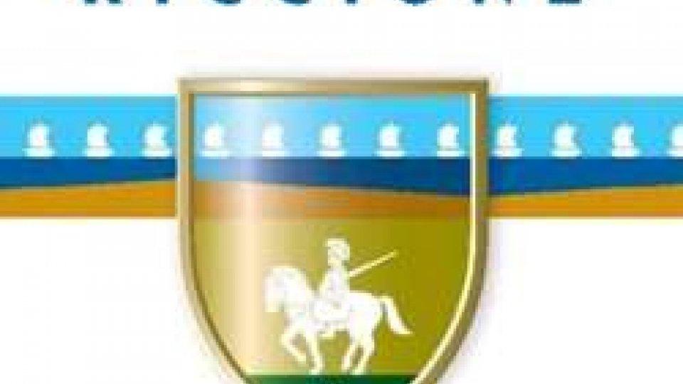 Il Consiglio Comunale di Riccione approva il Rendiconto Finanziario 2015