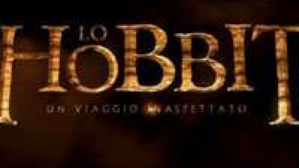 Anche a San Marino arrivano i film di NataleAnche a San Marino arrivano i film di Natale