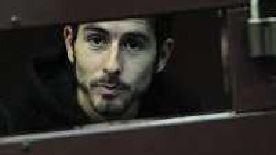 Russia: amnistia per l'attivista italiano
