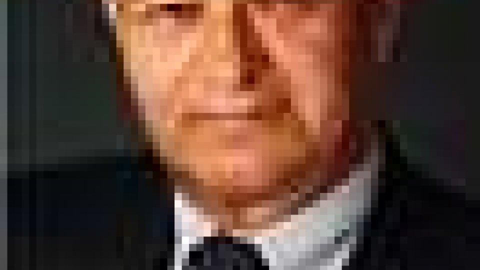 Lorenzo Cagnoni presidente di Rimini Fiera