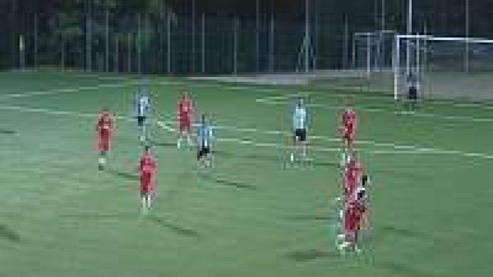 Tre Penne verso la finale di SupercoppaTre Penne in vista della Supercoppa Sammarinese