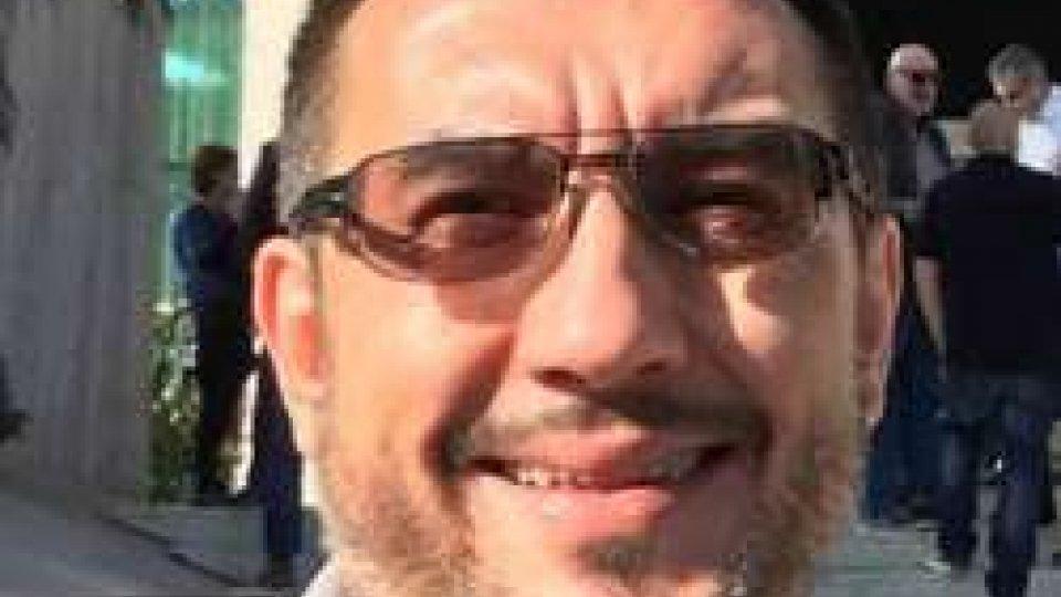 Guido Porcellini (ph ilrestodelcarlino)