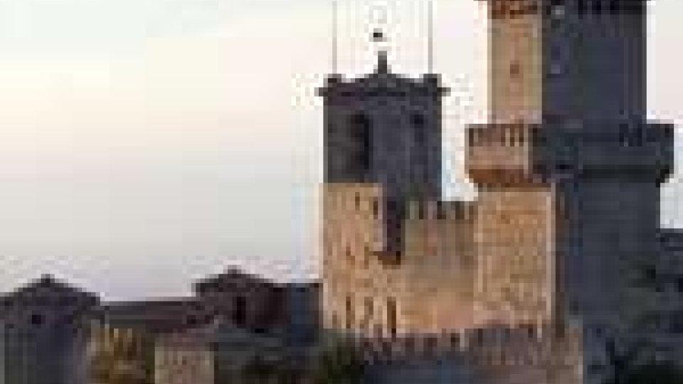 San Marino - ECSO: far crescere l'economia per far vivere meglio tutti!