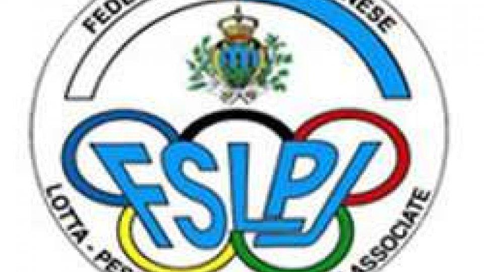 La Nazionale di judo al Trofeo Città di Ferrara