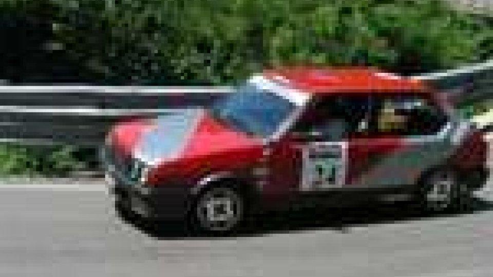 Motori: sul podio Zanotti e Vicini a Bologna