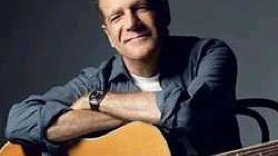 Glenn Frey, co-fondatore degli Eagle