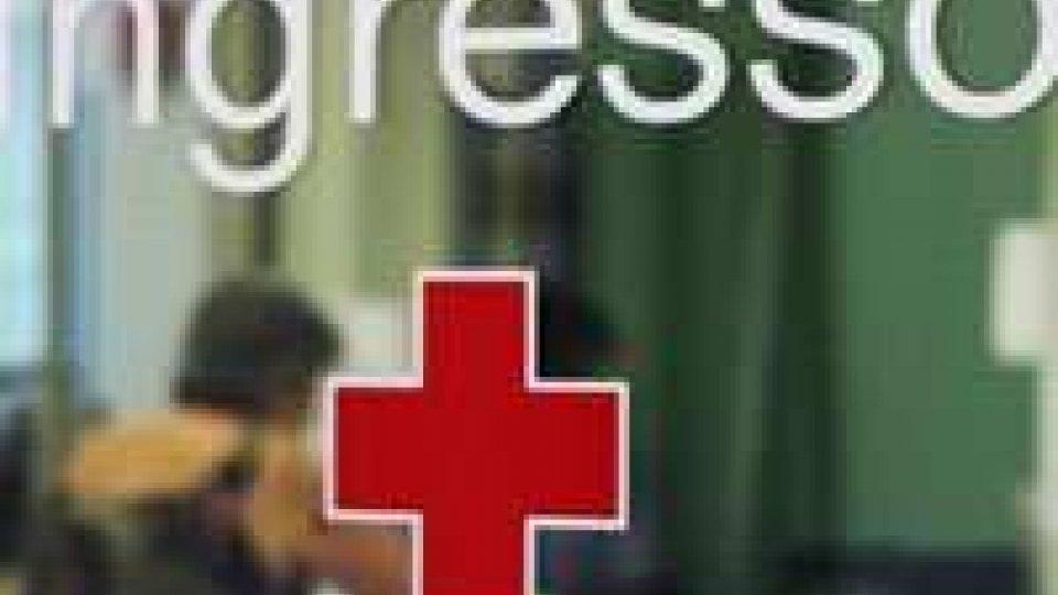 Rimini, il Primario del Pronto soccorso lamenta troppi accessi impropri