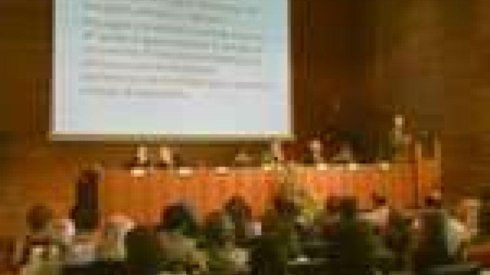 """Pubblicati atti convegno """"Sistema formativo a San Marino: la sfida dell'inclusione e dell'eccellenza"""""""