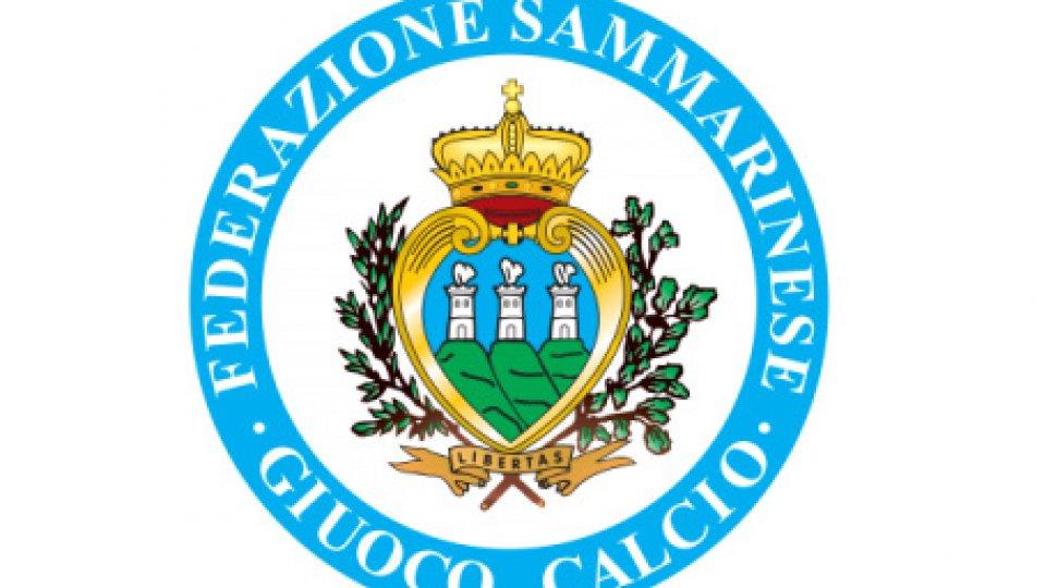 FSGC - FIFA: Tura e Pacchioni all'Executive Football Summit di Roma