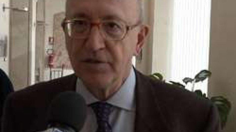 """Roberto D'AlimonteD'Alimonte: """"Post voto, possibile stallo: sarebbe stato molto meglio l'Italicum"""""""