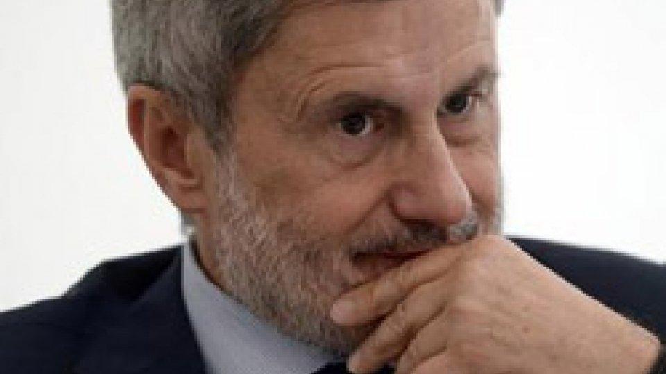 Gianni Alemanno @corriere.it
