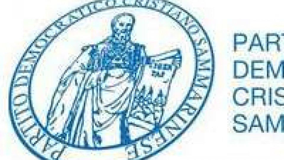 Dal Pdcs condoglianze per la morte di Giulio Andreotti