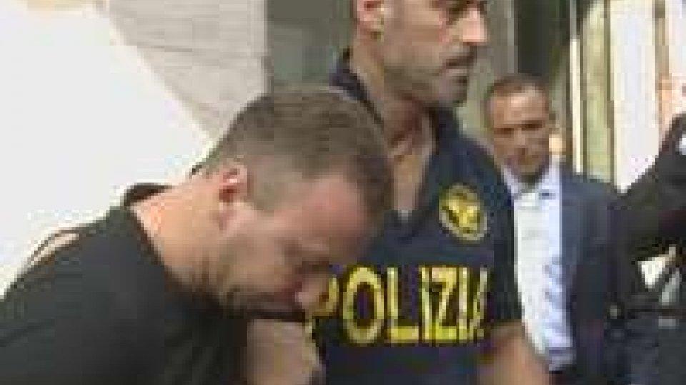 Rimini: omicida tassista cercò di adescare omosessuale, tentando di ucciderlo