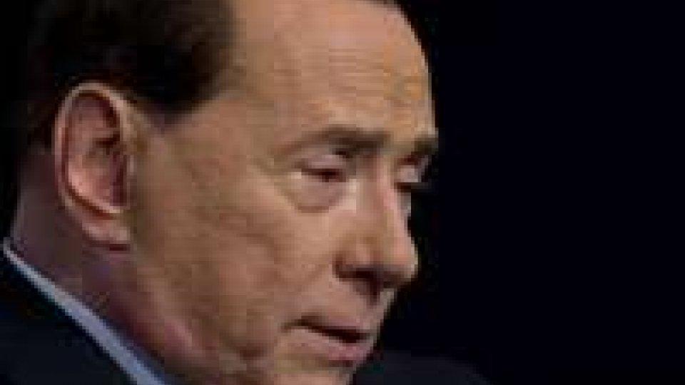 Ruby, la Cassazione conferma l'assoluzione di Berlusconi