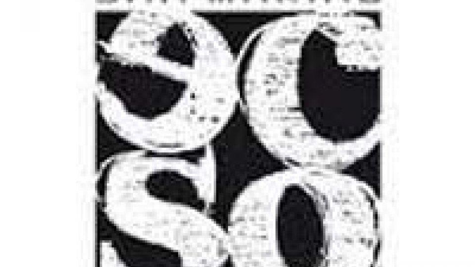 ECSO: l'economia è al collasso, ma i politici pensano solo alle tasse