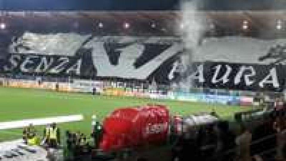 Serie B: Cesena-Spezia 0-2