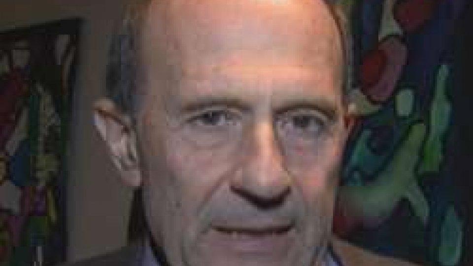 """Antonio Galloni""""L'economia non è in ripresa"""", l'affondo di Nino Galloni"""