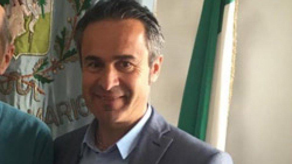 San Giovanni in Marignano: Giunta Morelli, procedure urbanistiche semplificate per proposte di interesse collettivo