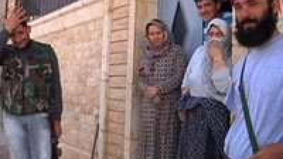 """Siria, ripresi i combattimenti: 146 morti nel giorno di """"tregua"""""""