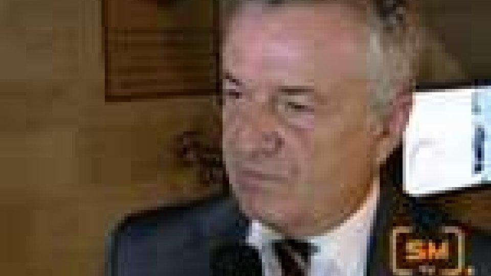 San Marino - I risultati del convegno dedicato alla scuola saranno al centro di un confronto in Consiglio