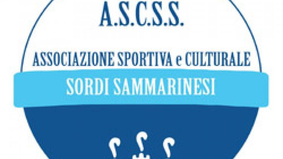 V° Workshop LIS (Lingua dei Segni Italiana)