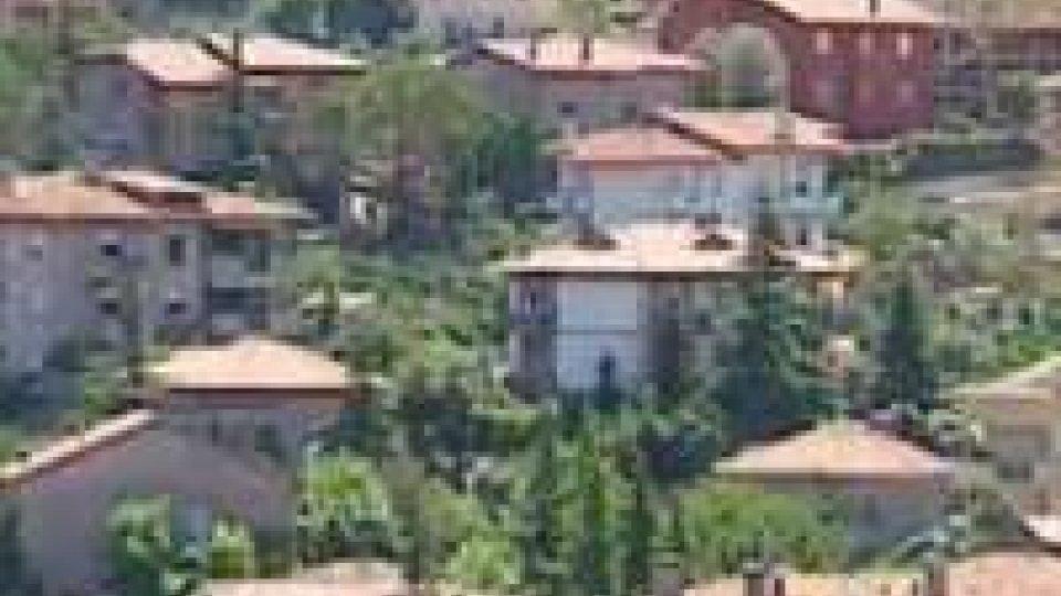 Ap sulla patrimoniale: esentare la prima casa e colpire le speculazioni