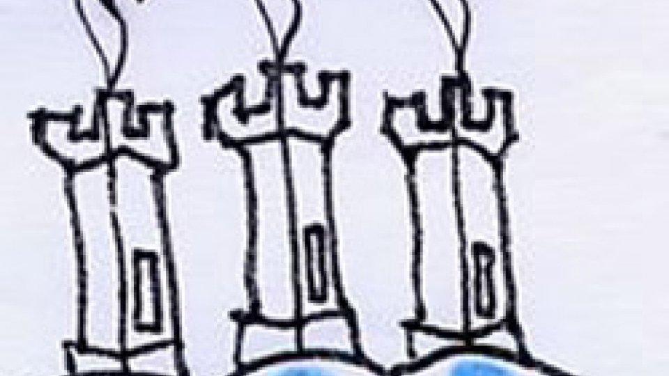 Ucs: a Palazzo Begni il primo incontro Icee