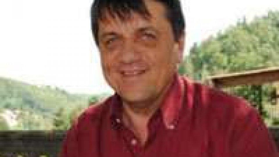 E' morto l'On.le Massimo Vannucci, domenica il funerale
