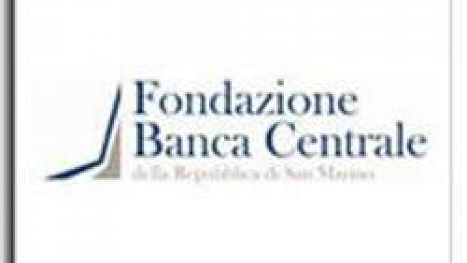 Fondazione Banca Centrale San Marino