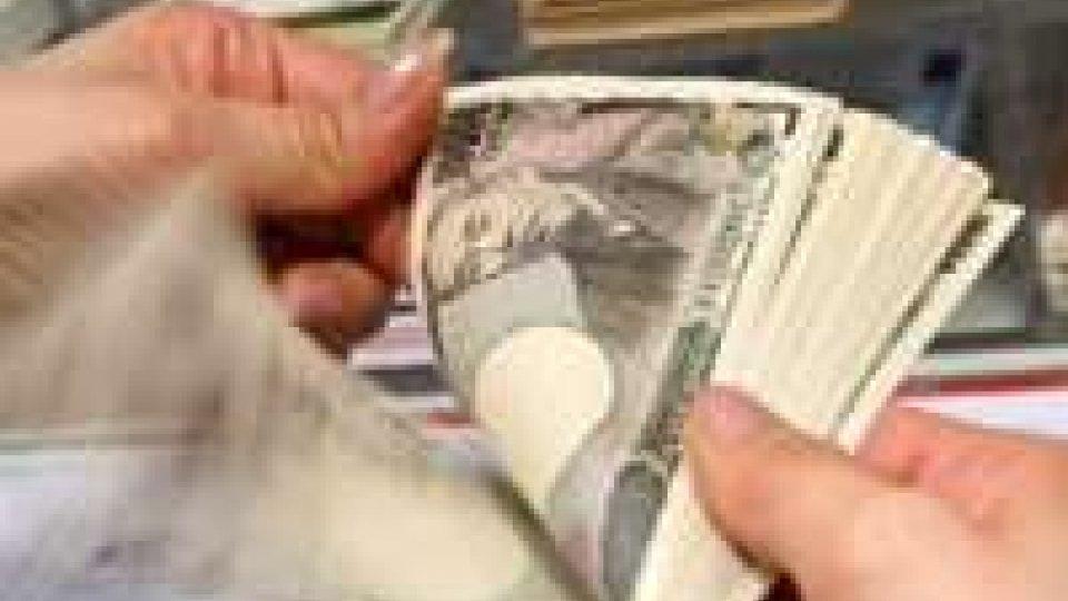 Il Giappone ha scelto la svalutazione dello yen