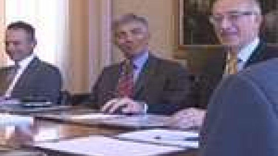 Carisp: ufficializzato presidente e nuovo consiglio di amministrazione.