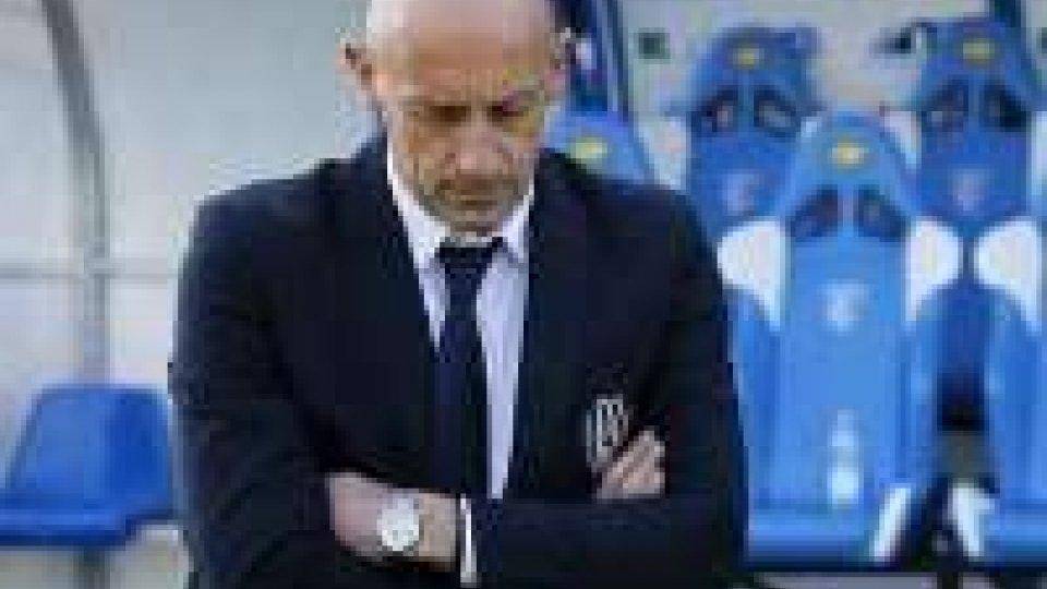 Serie A: Empoli-Cesena 2-0