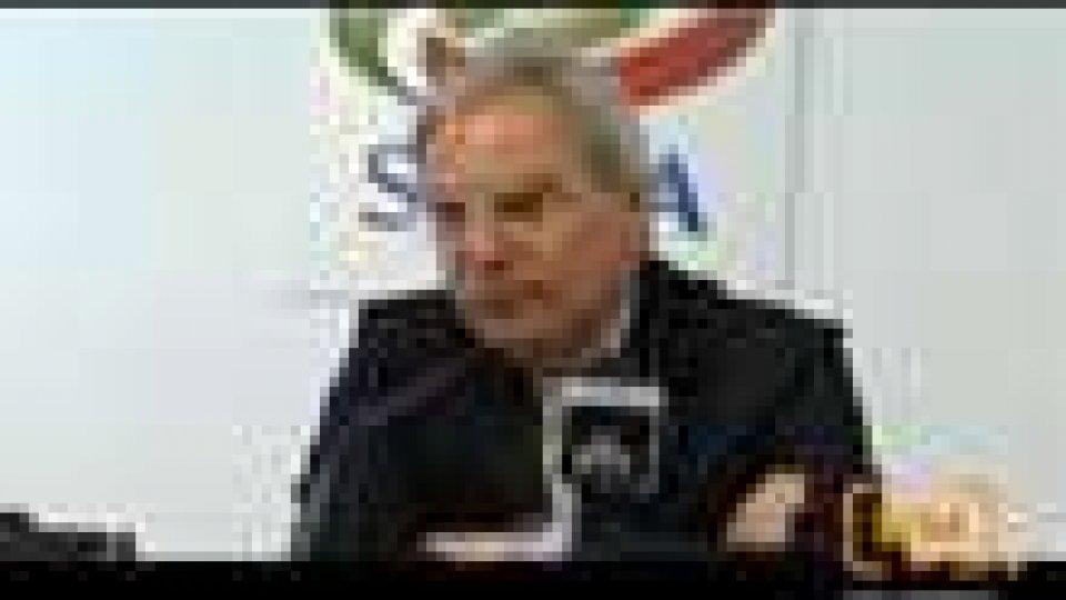 Contratto calciatori: assemblea di Lega rinviata
