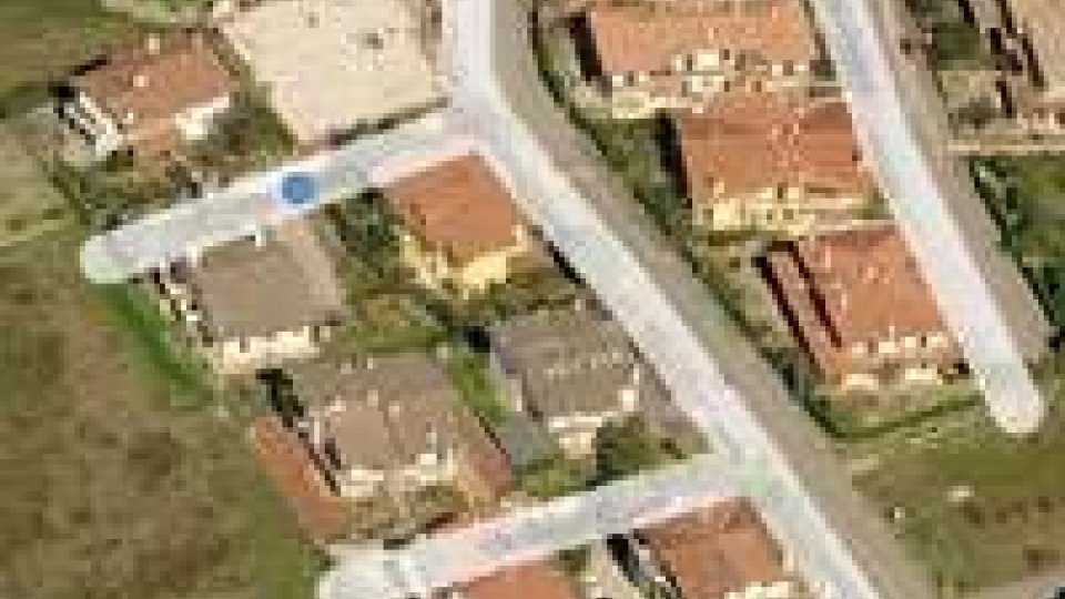 San Marino: continuano i furti, presa di mira un'abitazione a Falciano