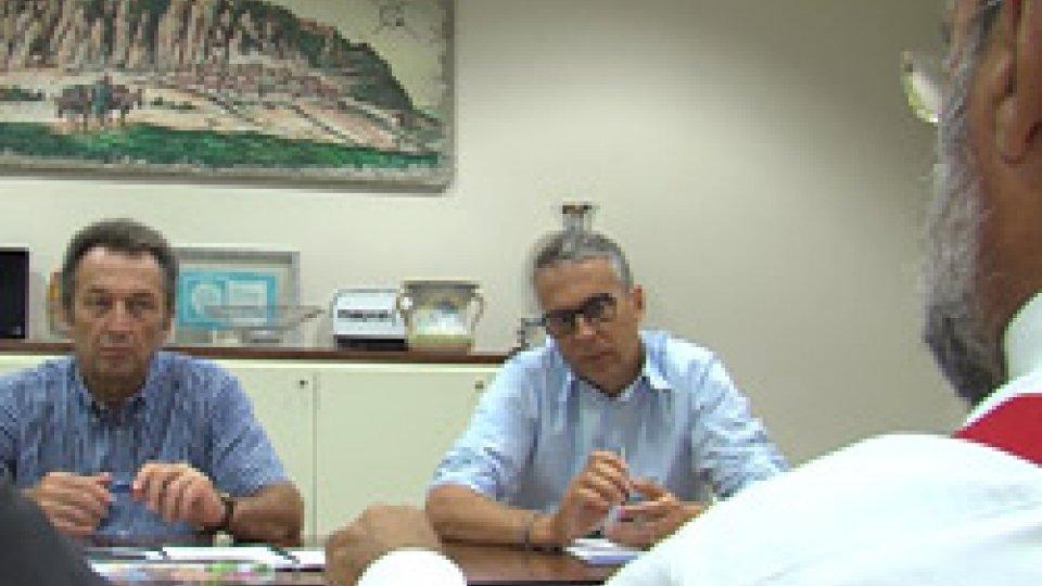 l'Accordo firmato alla Fsgc