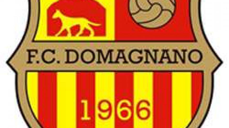 FC Domagnano: ieri sera la presentazione della squadra 2017/2018