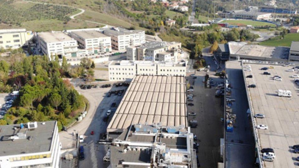"""Zona industrialeImprese: arriva la """"Scia"""" per operare immediatamente"""