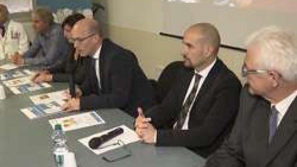 Conferenza sulle vaccinazioniSan Marino aderisce alla campagna europea delle vaccinazioni