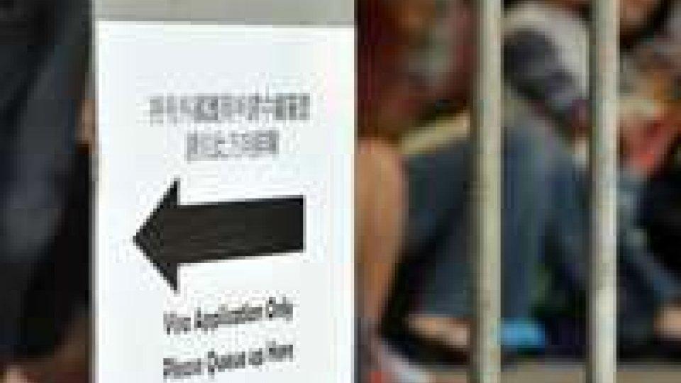 Cina: espulso giornalista del New York Times