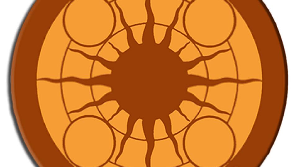 Mondo Sole