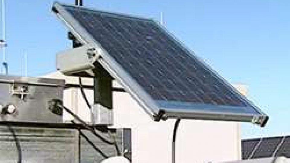 FotovoltaicoSan Marino verso una vita green: crescita del fotovoltaico e PA più 'ecologica'